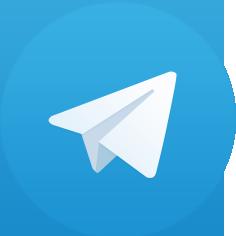 Telegram: Contact @@saman_terk_bot